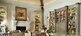 habersham home lifestyle custom furniture u0026 cabinetry