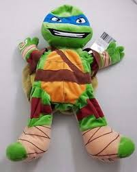 build a unstuffed build a mutant turtles leo leonardo flip