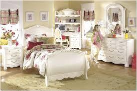 dressing table childrens design ideas interior design for home