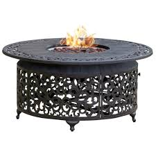 fun portable outdoor fire pit home design by fuller