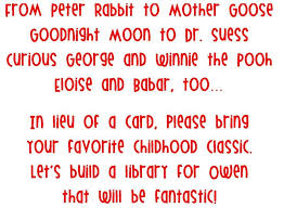 bring a book instead of a card poem 29 best baby shower book instead of card images on