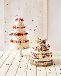 wedding cake london cake london archives bee s bakery