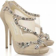 wedding shoes 2017 36 gorgeous summer wedding shoes ideas for brides 2017 ecstasycoffee