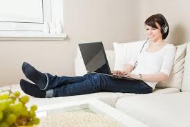 online photo class take online classes online class help