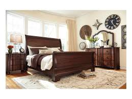 Furniture Full Size Bedroom Furniture Sets Ashley Furniture - Full size bedroom furniture set