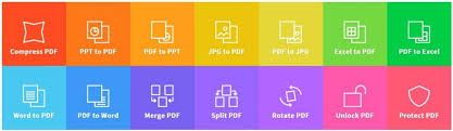 Small Pdf Compress Or Reduce Your Pdf File Size With Smallpdf