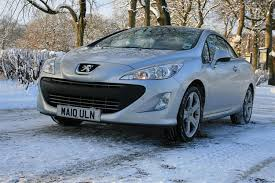 peugeot cars 2012 2012 guide to peugeot cars car news reviews u0026 buyers guides
