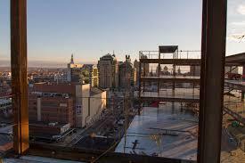 Buffalo Ny Apartments For Rent Ellicott Development by Progress Photos Of 500 Pearl U2013 December 2017