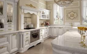 Kitchen Cabinet Door Panels Cabinet Beguile Great Exquisite Cupboard Door Home Depot