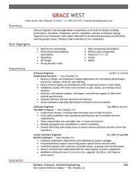Warehouse Supervisor Resume Best Loss Prevention Officer Resume Example Livecareer Sample