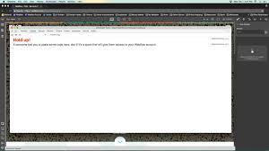 Home Design Software Upload Photo Can U0027t Upload New Background Video Design Help Webflow Forums