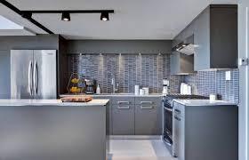 Dark Grey Kitchen Cabinets by White Grey Kitchen Brown Wooden Kitchen Cabinet Cool Bar Stools