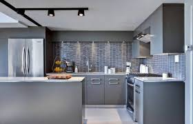 Rustic Kitchen Hoods - white glossy kitchen yellow rustic kitchen brown wooden kitchen