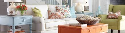 pilgrim house furniture amish furniture bedroom living room