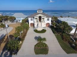 oceanfront properties in new smyrna beach florida