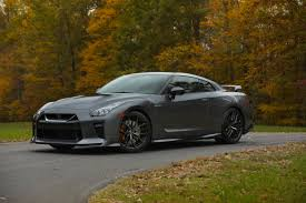 nissan gtr nismo black edition 2015 nissan gt r overview cars com
