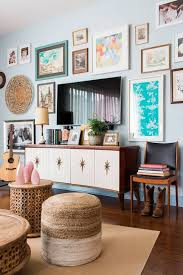 home interiors photo gallery best 25 tv gallery walls ideas on decorating around