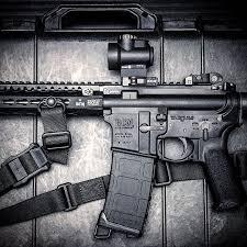 amazon acog black friday forum 152 best guns images on pinterest guns tactical gear and firearms