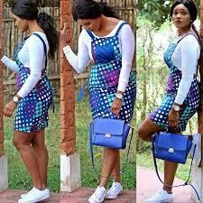 design styles 2017 unique ankara styles 2017 fashion and lifestyle blog
