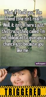 Define A Meme - fedora memes best collection of funny fedora pictures