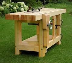 Woodworking Plans For Free Workbench by Best 25 Workbenches For Sale Ideas On Pinterest Free Lumber