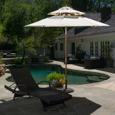 Clearance Patio Umbrella Patio Umbrellas Shades For Less Clearance Liquidation