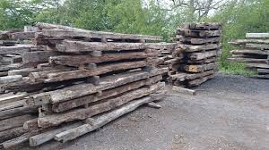 amazon com liquid image impact oak beams for sale high quality green oak beams uk delivery
