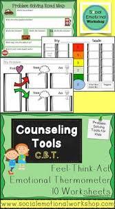image result for sun safety for kids worksheets health education