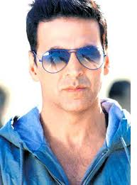biography of movie coolie when akshay kumar became the coolie entertainment pinterest