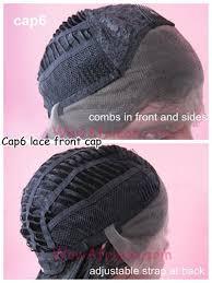 medium bob hairstyle front and back kim kardashian bob haircut virgin brazilian hair lace wig cbw08
