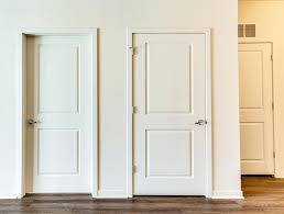 Interior Doors Canada Shaker Style Interior Doors 2 Panel Square Shaker Style Interior