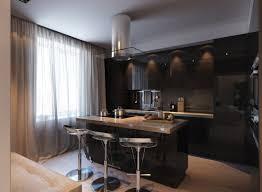 island kitchen stools breakfast bar stools ireland kitchen stools for island your