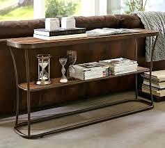 60 inch console table 60 console table 60 inch console table wood stagebull com