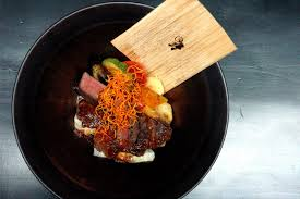 modern japanese cuisine dude for food a taste of modern japanese cuisine at fukudaya