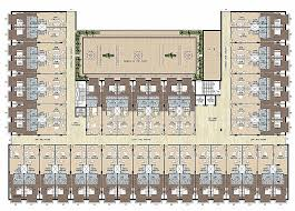 residence inn floor plans residence inn floor plans new hotel floor plan sle layout