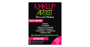 Makeup Artist Supplies Makeup Artist Supplies Okayimage Com