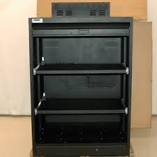 Laptop Storage Cabinet Secureit Gsa Gs 07f 5910r Secure Laptop Storage Cabinet W Exhaust