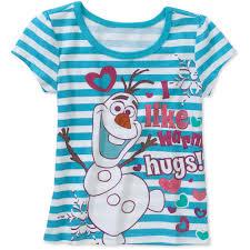 Toddler Halloween Shirts by 57014855 0798 4707 8900 7010175fb4af 1 F399499ffebee64203ac88d6f51cc437 Jpeg