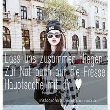 sprüche bff spruch shared by rosaleeex on we it