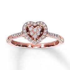 Kay Jewelers Wedding Rings Sets by Engagement Rings Stunning Engagement Rings From Kay Jewelers