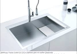Masters Kitchen Sinks Articles With Modern Kitchen Sinks Stainless Steel Tag Modern