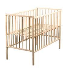 chambre bébé occasion pas cher lit bebe occasion pas cher bebe chambre bebe occasion pas cher