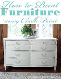 how much chalk paint do i need for kitchen cabinets how to chalk paint furniture a step by step guide