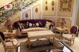 Black And Gold Bedroom Decorating Ideas Living Room White And Gold Living Room Ideas Black White And
