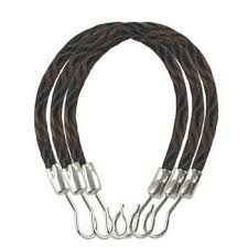 bungees hair hair beauty products bungee bands for brand 103