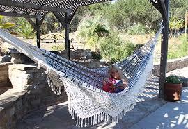 shop hammocks from golden hammocks offering brazilian hammocks