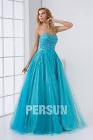 robe de mariã e bleue ma robe de mariage bleu machronique