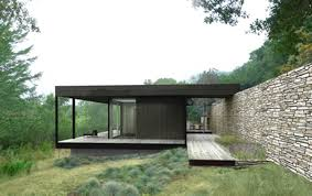 Modular Home Designs Cosy Designer Modular Homes Luxury Prefabricated Modern Home