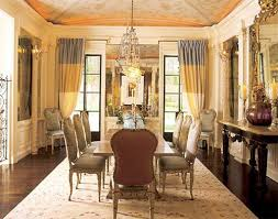 victorian homes decor victorian home interiors lovely victorian home interiors at small