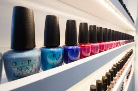 best nail salon san francisco union square nail art ideas